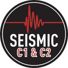 HO_SEISMIC_C1_C2