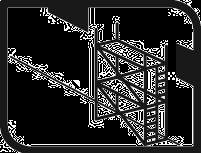 12 x 120 /Ø14-/Ø16, 20 uds. Anclaje para andamios y fachadas Di/ámetro de ojo 23 mm INDEX ANFA2312