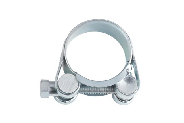 INDEX Fixing Systems - AB-GP Heayv duty pipe clamp