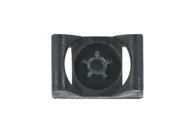 INDEX. A Perfect Fixing - FG-BASE Flange base