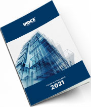 Ventilated  Façades Catalogue