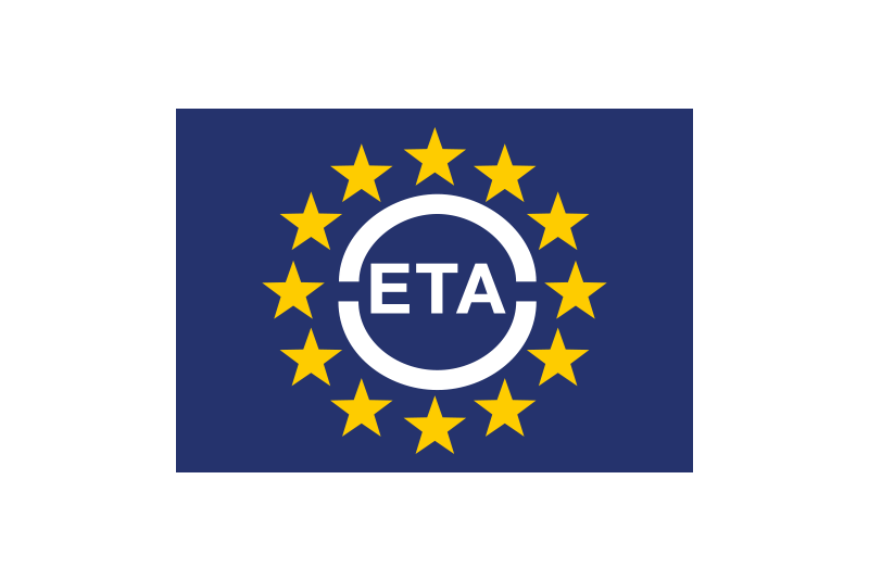 Approvals - EOTA