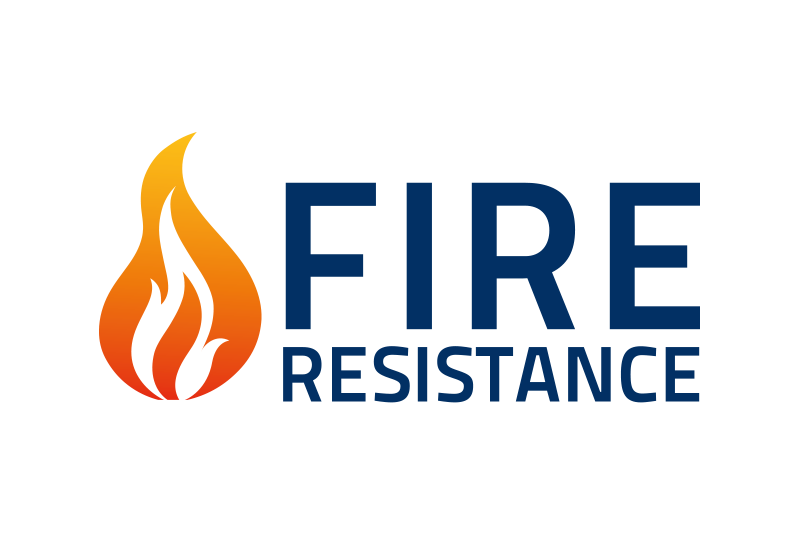 Assessments - FIRE RESISTANT