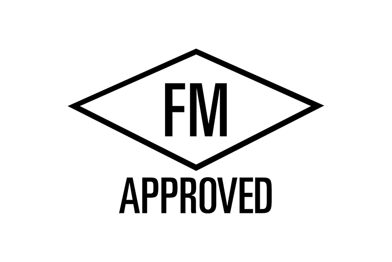 Approvals - FM