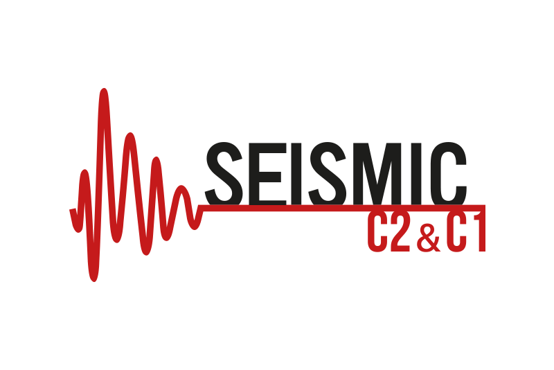 Assessments - SEISMIC