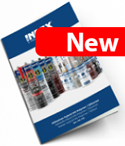 Adhesives Hybrid MS Polymer and Silicones Brochure