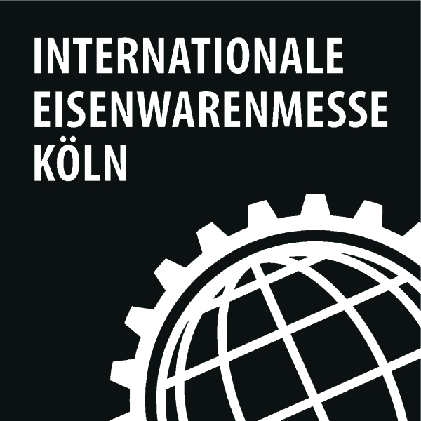 INDEX will participate in the Cologne International fair.